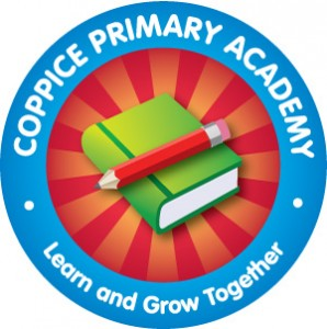 Coppice-Primary-Academy-final-logo-SMALL