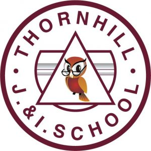 thornhill-primary-logo