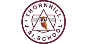 Thornhill J&I School – Focus-Trust Song