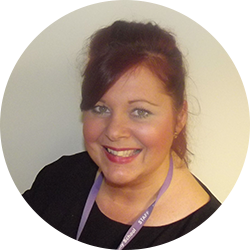 Erica Lees – Freehold Community Primary Academy