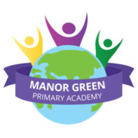 Pupils from Manor Green
